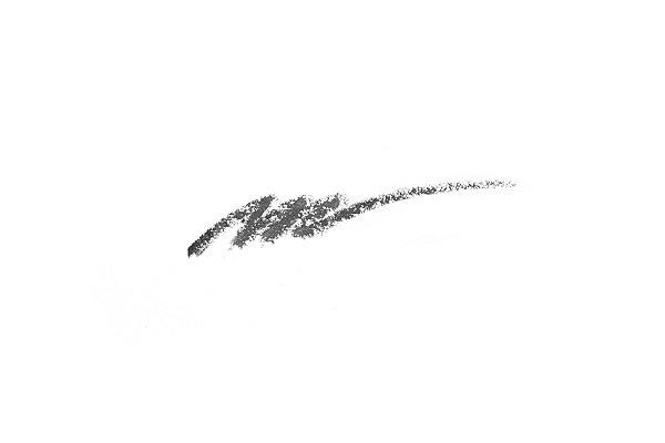 アイブロウペンシル レフィル01イメージ
