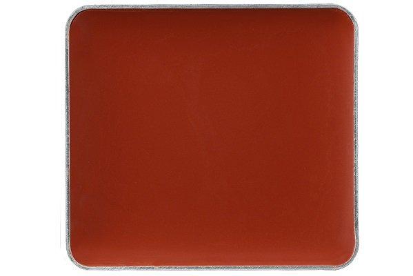 タッチオンカラーズ(カラー) 02C オレンジイメージ