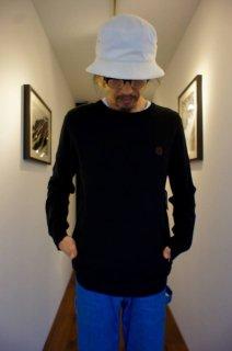 Wool 2ND Layer