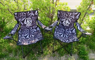 <img class='new_mark_img1' src='https://img.shop-pro.jp/img/new/icons25.gif' style='border:none;display:inline;margin:0px;padding:0px;width:auto;' />Stone Print Beach Chair