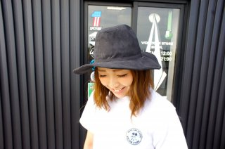 <img class='new_mark_img1' src='//img.shop-pro.jp/img/new/icons25.gif' style='border:none;display:inline;margin:0px;padding:0px;width:auto;' />Summer Nights Fedora
