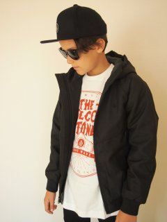 Harnan Jacket Youth