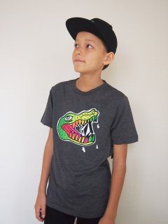 Gatorize S/S Tee Youth