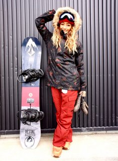 <img class='new_mark_img1' src='//img.shop-pro.jp/img/new/icons14.gif' style='border:none;display:inline;margin:0px;padding:0px;width:auto;' />Mission Ins Jacket