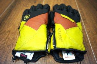 Service Glove