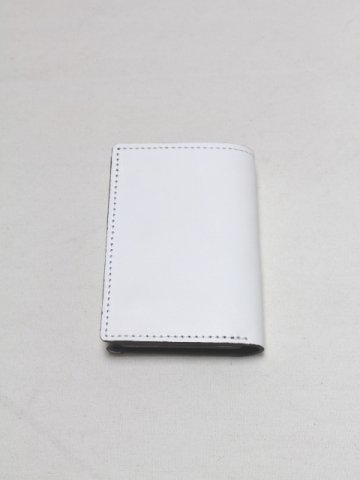 card case (SHELTER� Limited Edition)