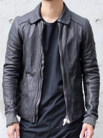 <img class='new_mark_img1' src='https://img.shop-pro.jp/img/new/icons8.gif' style='border:none;display:inline;margin:0px;padding:0px;width:auto;' />AVIATOR LEATHER JACKET