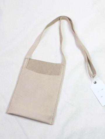 PASSPORT BAG PKT1