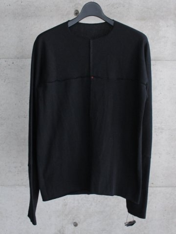 <img class='new_mark_img1' src='https://img.shop-pro.jp/img/new/icons8.gif' style='border:none;display:inline;margin:0px;padding:0px;width:auto;' />one piece long sleeve t-shirt