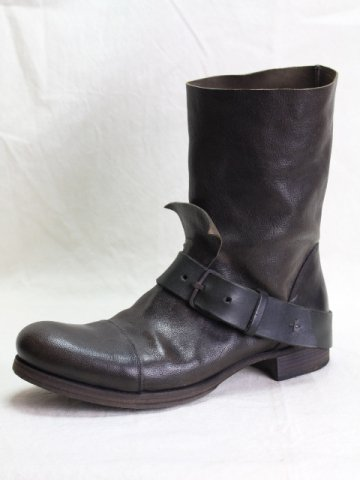 ENGINEER BOOTS