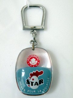 star totaliment mobile