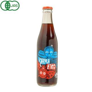 カーマコーラ 330ml<br>Karma Cola