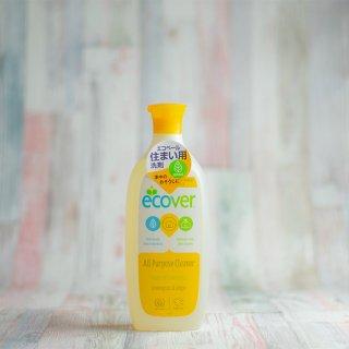 ECOVER(エコベール)住まい用洗剤 500ml