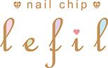 lefil - ネイルチップ(つけ爪)通販専門店