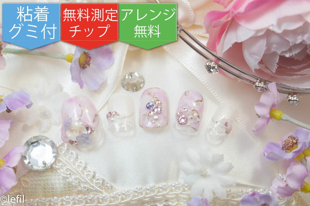 <img class='new_mark_img1' src='//img.shop-pro.jp/img/new/icons11.gif' style='border:none;display:inline;margin:0px;padding:0px;width:auto;' />kyoufuji - 京藤