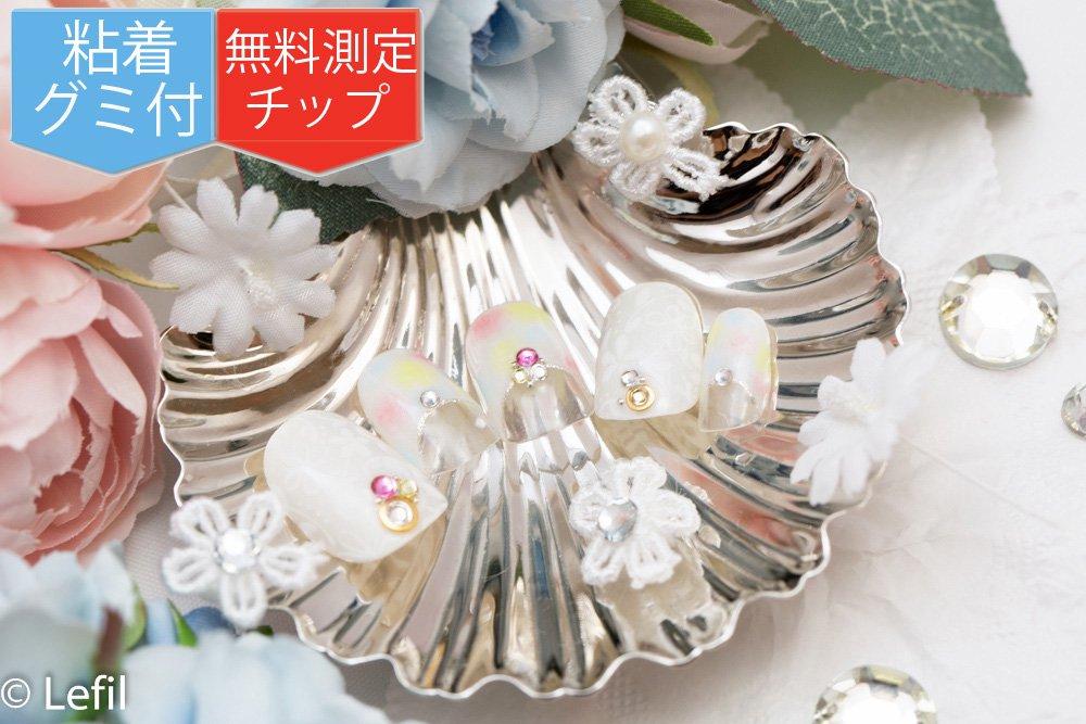floralwhite - 華白