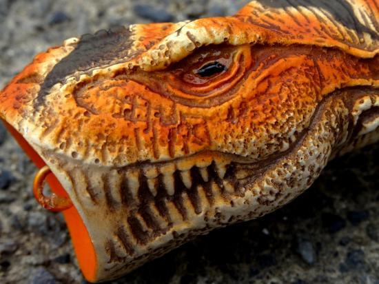 チュンキンゴサウルス