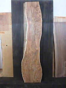 杉 杢 一枚板 カウンター 厚板 天板