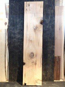 高樹齢杉 一枚板 厚板 天板