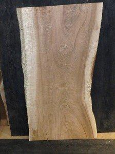 ケンポナシ ローテーブルサイズ 一枚板 天板