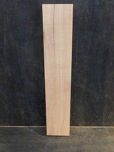 屋久杉 角 糸柾材 無垢