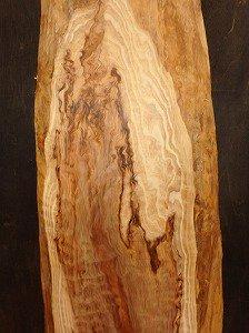 杉 杢 一枚板 看板 小物製作 などに