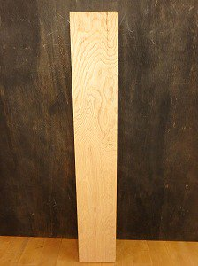 栗 無垢 角材 厚板