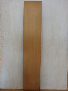 台湾桧 一枚板 カウンター 天板 棚板 台桧 木材 材木