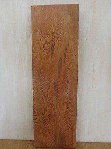 御山杉 一枚板 ローテーブル 天板 伊勢神宮地方材