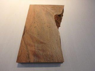赤樫 一枚板 材木 木材 【送料無料】
