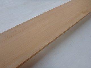 台湾桧 一枚板 無垢 棚板