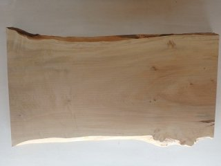 栃 一枚板 ローテーブル 座卓天板 木材 材木