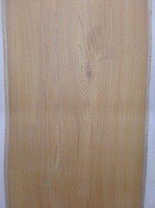 ケヤキ 一枚板 テーブル 天板 木材