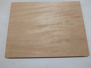 スプルス 無垢 一枚板 巾広 木材 材木
