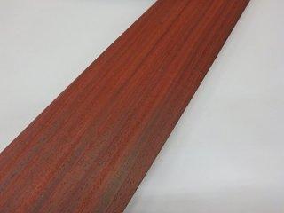 パドック 一枚板 無垢 赤身