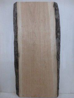 ブラックチェリー 一枚板 天板 木材