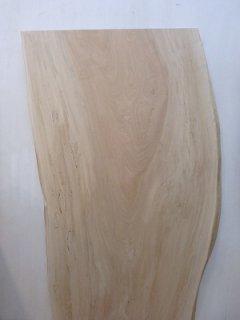 栃 一枚板 テーブル 天板