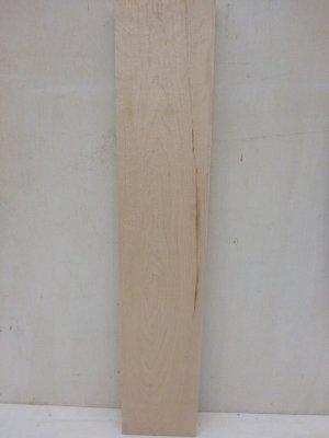 メープル バーズアイ 杢 一枚板