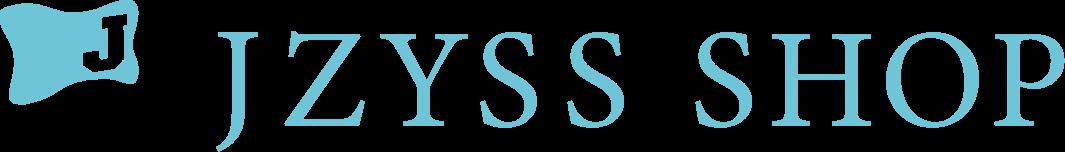 オリジナル枕・機能性クッション JZYSS公式ジスショップ
