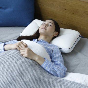 kichintone