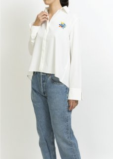 EMBROIDERY-SHIRTS
