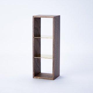 木箱 (3個用)