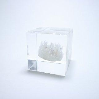 水晶(群晶)