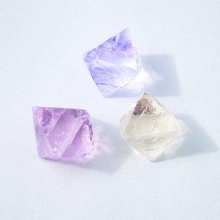 人工蛍石(3種)