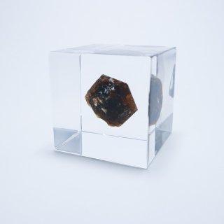 苦土電気石