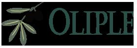 oliple