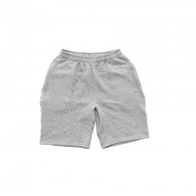PNCK SWT SHORTS