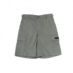 W-BASE WARMY BDU SHORTS OLIVE