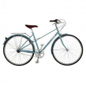MIXTE 3 SKY BLUE