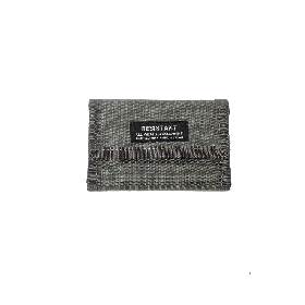 RESISTANT SMART WALLET FOLIAGE GREEN